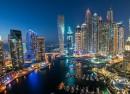 Khám Phá Dubai – Abu Dhabi:Dubai – Sa mạc Safari – Burj Khalifa – Abu Dhabi (6N5Đ)