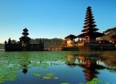 Du lịch Indonesia: Đảo Bali – Kintamani – Bedugulm – Tanah Lot (4N3Đ)