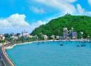 Du Lịch Sài Gòn – Vũng Tàu – Đại Nam – Mỹ Tho – Cần Thơ (5N4Đ)