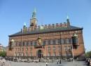 Tour Du Lịch Châu Âu: Phần Lan – Thụy Điển – Na Uy – Đan Mạch (11N10Đ)