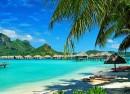 Du Lịch Phú Quốc: Combo khách sạn + Resort 5 sao Vinpearl (4N3Đ)