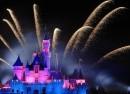 Du Lịch Hồng Kông – Disneyland (4N3Đ)