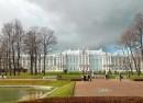 Du Lịch Nga: Hà Nội – Moscow – Saint Petersburg (9N8Đ)