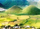 Du Lịch Hà Giang – Nghĩa trang Vị Xuyên – Yên Minh – Lũng Cú – Đồng Văn – Mèo Vạc (3N2Đ)