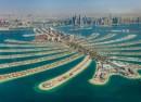 TRẢI NGHIỆM DUBAI – ABU DHABI 6N5Đ