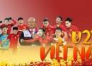 CHƯƠNG TRÌNH ĐI INDONESIA XEM TRẬN TỨ KẾT ASIAD 2018