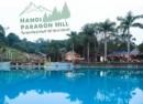 HÀ NỘI – PARAGON HILL RESORT – HÀ NỘI (2N1Đ)