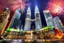 HÀ NỘI – SINGAPORE – MALAYSIA – HÀ NỘI (6N5Đ)