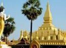 Du lịch Lào: Hà Nội – Vinh – Viêng Chăn – Luông Phrabang – Xieng Khoang (6N6Đ)