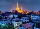 Du lịch Myanmar: Hà Nội – Yangon – Kyaikhtiyo – Bago – Yangon – Hà Nội (4N3Đ)
