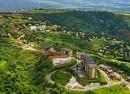 Du lịch Philippines: Hà Nội – Manila – Thác Pagsanjan – Đảo Corregidor – Núi lửa Tagaytay (4N3Đ)