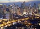 Du Lịch Khám phá Philippines: Boracay – Manila – Villa Escudero (6N5Đ)