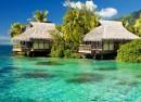 Du Lịch Phú Quốc: Combo Resort cao cấp và Vinpearl Resort 5 sao + Vé MB (3N2Đ)