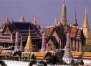 Khám Phá Đất Nước Chùa Tháp Campuchia (4N3Đ)