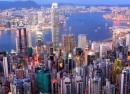 Du lịch Hồng Kông – Ma Cao (5N4Đ)