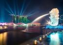 Du Lịch Singapore – Malaysia: Hà Nội – Singapore – Malacca – Kuala Lumpua – Genting (6N5Đ)