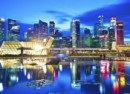 Du Lịch Singapore – Malaysia: Hà Nội – Singapore – Malacca – Kuala Lumpua (5N4Đ)