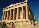 Tour Du Lịch Châu Âu: Istanbul (Thổ Nhĩ Kỳ) – Athens (Hy Lạp) – Santorini (8N7Đ)
