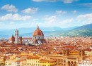 Tour Du Lịch 3 nước Châu Âu: Pháp – Thụy Sĩ – Ý (12N11Đ)