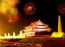 Thượng Hải – Hàng Châu – Tô Châu – Bắc Kinh 7N6Đ