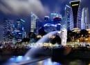 SINGAPORE – MALAYSIA (6N5Đ)