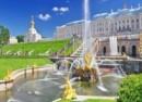 HÀ NỘI – MATXCOVA – ST. PETERSBURG – HÀ NỘI (8N7Đ)