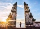 KHÁM PHÁ BALI – SẮC MÀU INDONESIA (5N4Đ) – BAY MH